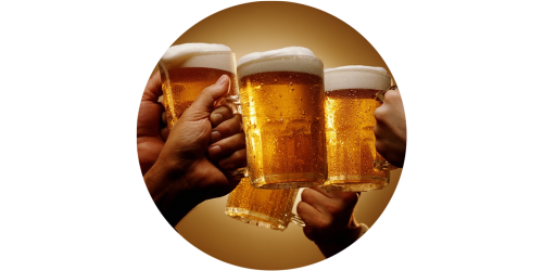 Beer (FA)