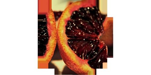 Blood Orange (FA)