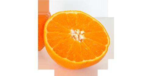 Royal Orange (FA)