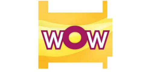 WOW (FA)