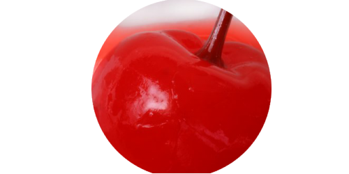 Maraschino Cherry (TPA)