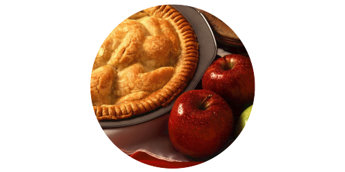 Apple Pie (FA)