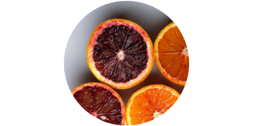 Blood Orange (RF)