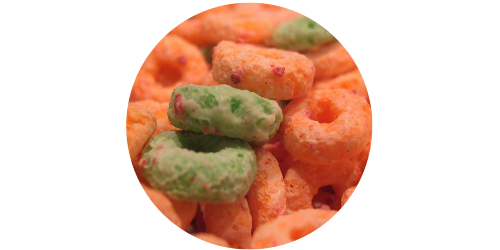 Apple Jacks (FW)