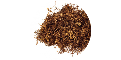 Mild Black (Tobacco) (TPA)