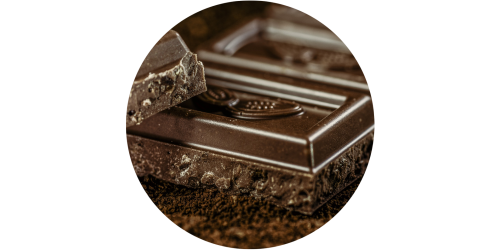 Double Chocolate (TPA)
