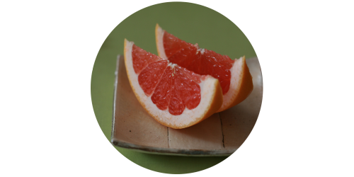 Grapefruit (INA)
