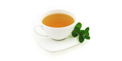Green Tea (TPA)