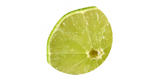 Lime Tahiti Distilled (FA)