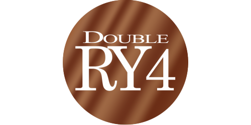 RY4 Double (TPA)