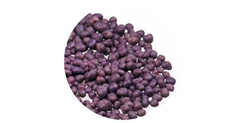 Grape Candy (TPA)