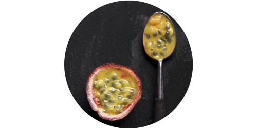 Passion Fruit Mix (Baker)
