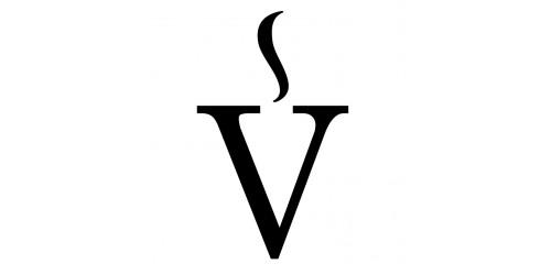 Glycérine Végétale (VG)
