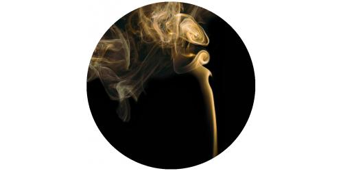 American Tobacco (FW)
