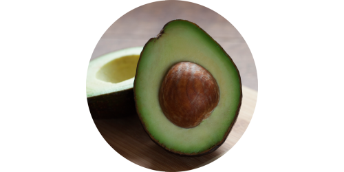 Avocado (FLV)