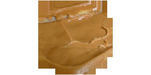 Peanut Butter (FLV)