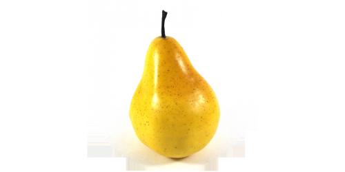Pear (FW)