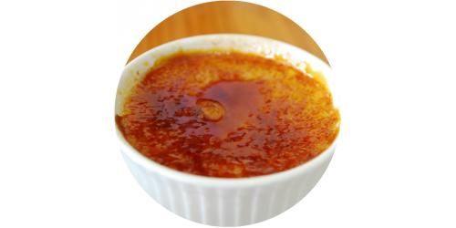 Creme Brulee (INA)