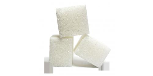 Sucre Doux - Erythritol 5% (SaSaveur)