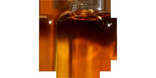 Golden Syrup (VTRN)