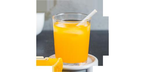 Orange Tang (VTRN)