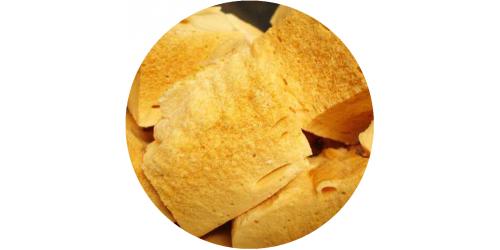 Honeycomb (VTRN)