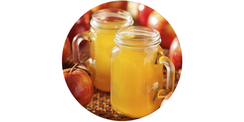 Apple Cider (WF)