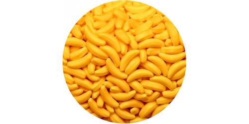 Banana Candy (WFSC)