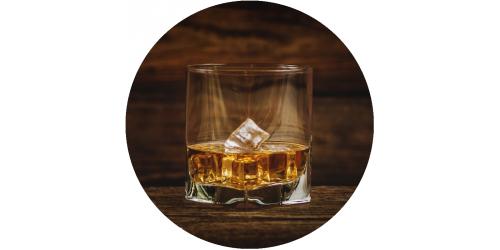 Bourbon (WFSC)