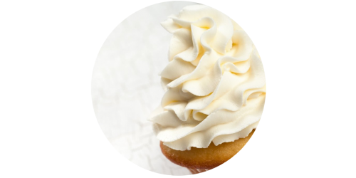 Buttercream Frosting (WFSC)