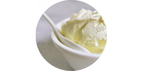 Italian Cream (HNG)