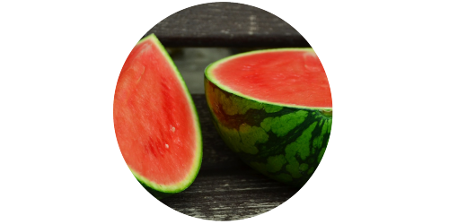 Watermelon (Baker)