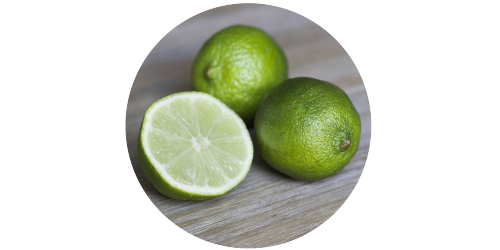 Key Lime (TPA)