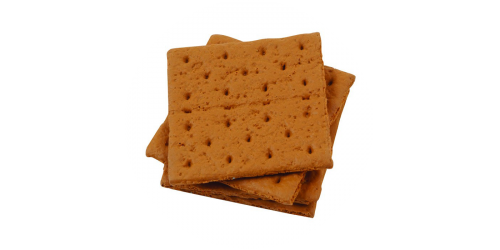 Graham Cracker (FLV)