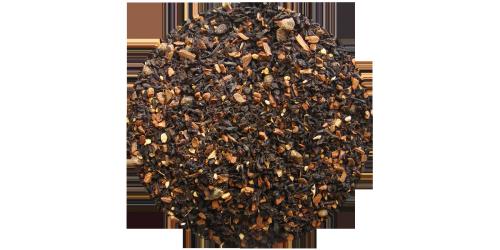 Chai Tea (CAP)