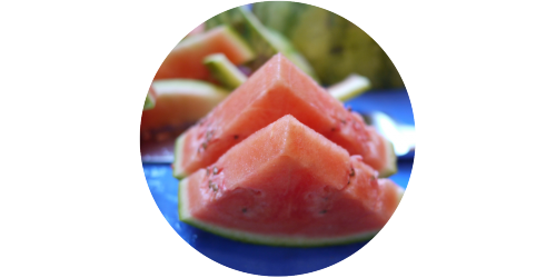 Watermelon (FLV)