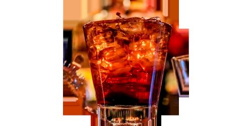 Light Rum (VTRN)