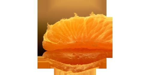 Mandarin (VTRN)