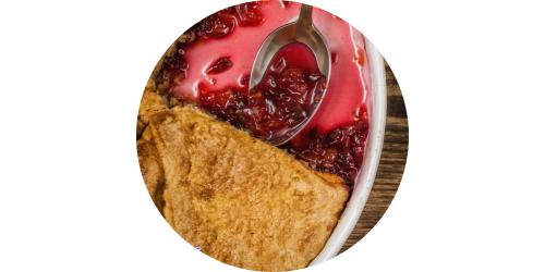 Cobbler (Berry)  (WFSC)