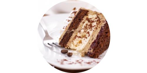 Coffee Cake (WFSC)