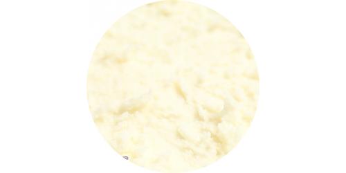 Cream Filling (WFSC)