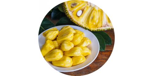 Jackfruit (WFSC)