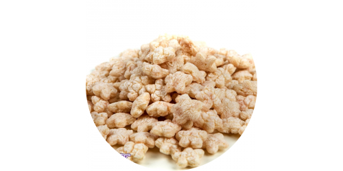 Puff Cereal (Frosted) (WFSC)