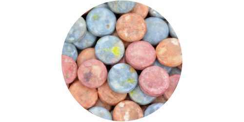 Chews Candy (WFSC)