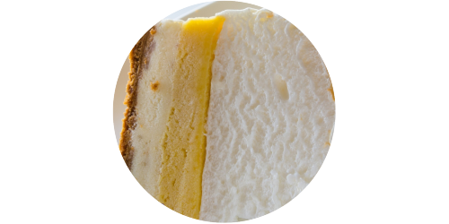 Flapper Pie (WFSC)