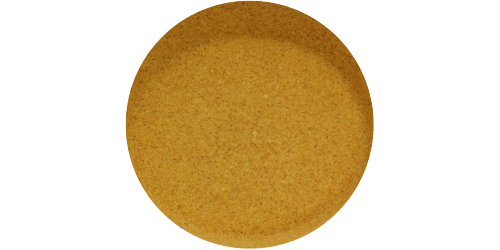 Graham Cracker Pie Crust (WFSC)