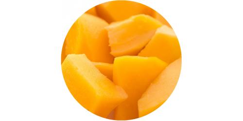 Papaya (WFSC)