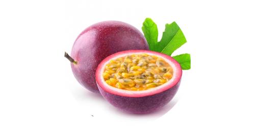 Passionfruit (WFSC)