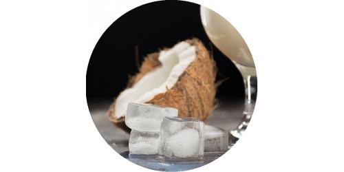 Coconut Rum (WFSC)